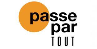 logo_passepartout_2017_-_chiara_malfatto
