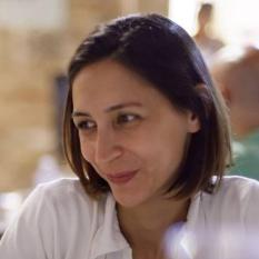 Paola-Luciani-foto